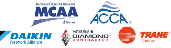 Leading Air Conditioning Manufacturers